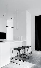 apartment living room cozy minimalist staradeal com
