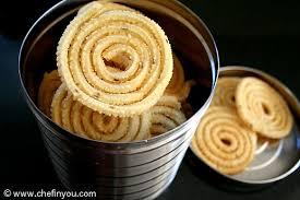 murukulu south indian chakli for mullu thenkuzhal murukku recipe diwali recipes chef in you