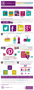 andr si ge social 36 best digital insurance images on infographic info