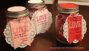 treasuring simplicity valentine u0027s day gift for teachers