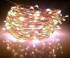 outdoor christmas lights clearance sale sacharoff decoration