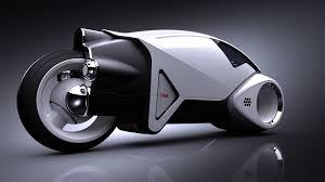 download wallpaper 1920x1080 concept prototype bike future full