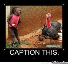 Meme Caption - caption this by mbwika meme center