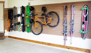 garage cabinets flooring and organizers park city utah