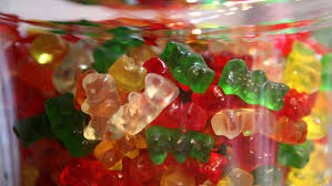 gummy factory sugar factory opening museum of candy in nyc will feature