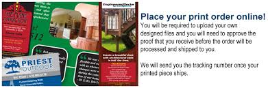 Business Cards St Louis Business Printing Serving Illinois And St Louis Missouri