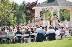 winter wedding venues reviews for venues