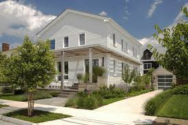 Affordable Zero Energy Homes Net Zero Home Inhabitat Green Design Innovation Architecture