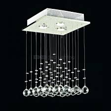 Big Chandeliers For Sale Chandeliers Used Sale Industrial Chandeliers Used Lighting For