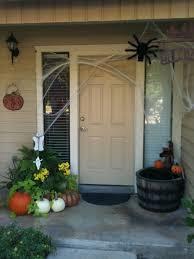 the best 35 front door decors for this year u0027s halloween