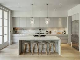 what is kitchen design decoration latest in kitchen design new trends modern ideas