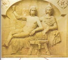 Christianisme et culte de Mithra - Page 2 Images?q=tbn:ANd9GcSdC061eAI8BavSrmqUigtgqrVYqaeMO4PhQkUFs97sQuyGW_E1