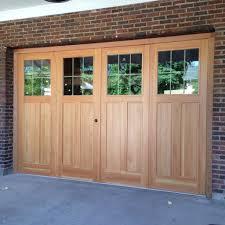 bifold garage doors dors and windows decoration 9 x 9 garage door felluca garage doors