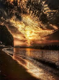 image result for beautiful sunrises picsmaza