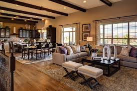 Property Brothers Home by Aurora Co New Homes Master Planned Community Toll Brothers At