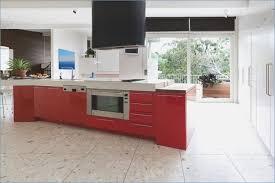 hotte cuisine ouverte hotte pour cuisine ouverte ginecomastie info
