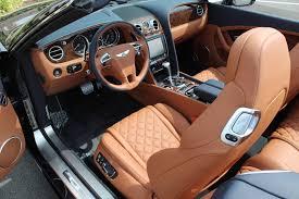 bentley azure 2016 2016 bentley continental gt convertible http www