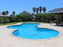 amazing canal house w pool u0026 boat dock nea vrbo
