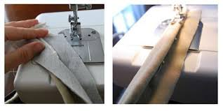 Upholstery Cording Instructions Simple Sew Double Welt Cord Centsational Style