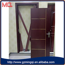 Latest Bedroom Door Designs by Bedroom Door Designs Pictures Bedroom Door Designs Pictures