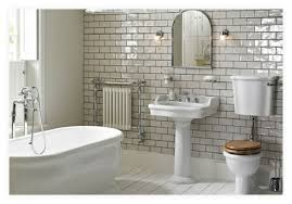 Bathrooms In Kent Delectable 10 Bathroom Design Kent Design Ideas Of Bespoke