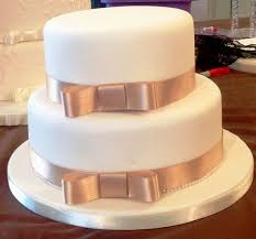 wedding cake simple simple 2 tier wedding cakes wedding party decoration