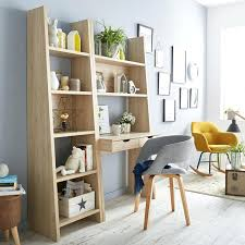 bureau blanc alinea bureau alinea fauteuil bureau blanc alinea isawaya info