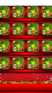 163 best christmas wallpapers images on pinterest wallpaper