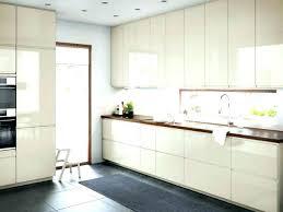 meuble cuisine blanc ikea placard cuisine ikea cuisine blanche ikea cuisine best ideas about