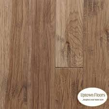Hardwood Flooring Grey Hardwood Flooring Trends 2018 Greige Replacing Gray