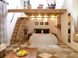 bedroom lofts bedroom with a loft only then bedroom with loft bed ideas bedroom