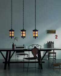 Dining Room Light Fixtures Ideas Dining Room Light Unique Ideas Black Dining Room Light Fixture In
