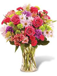 flower shops in miami and flirty flowers flowers delivered miami flower shop