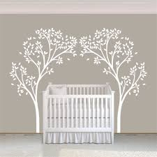 popular graphic wall decor buy cheap graphic wall decor lots from a12 tree canopy portal wall decal tree wall sticker vinyl nursery wall decor wall graphic home