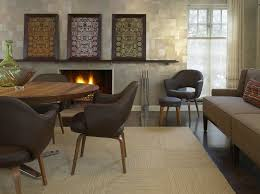 100 dining room table contemporary contemporary dining