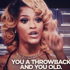 Meme Love Hip Hop - joseline meme love and hip hop atlanta joseline hernandez
