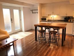homes apartments u0026 condos for rent basement ideas