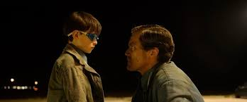midnight special movie review 2016 roger ebert