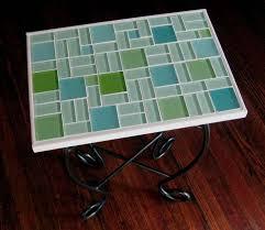 Mosaic Ideas For Bathrooms Colors 58 Best Mosaic Table Images On Pinterest Mosaic Tables Mosaic