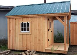 plans for small cabins small cabins kits small cabin plan small cottages plans
