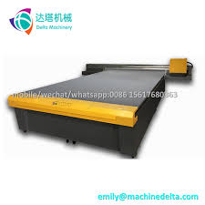 canvas oil painting printer canvas oil painting printer suppliers