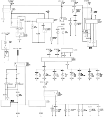 radio wiring diagram toyota townace with schematic 61638 and auris