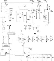 toyota bb wiring diagram toyota wiring diagrams instruction