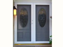 storm door with screen and glass how to choose a screen door todays entry doors