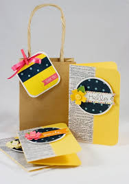 hello gift bags 163 best gift bags images on gift bags made