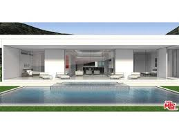 likeness of top ten modern rodeo realty agents list 6 of top 10 modern homes in los angeles