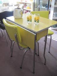 tables vintage uhuru furniture u collectibles sold us uhuru chrome