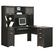 office desk office depot magellan desk home and hutch set 4 axis