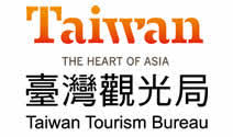 tourism bureau the association of national tourist office representatives