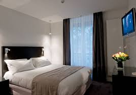 hotels dans la chambre chambres de l hôtel devillas à chambres supérieures